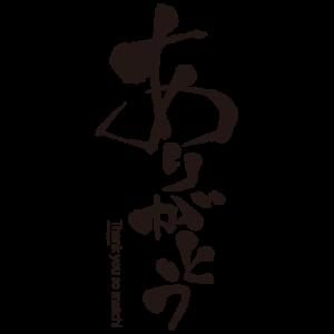 design_img_f_1403816_s[1]